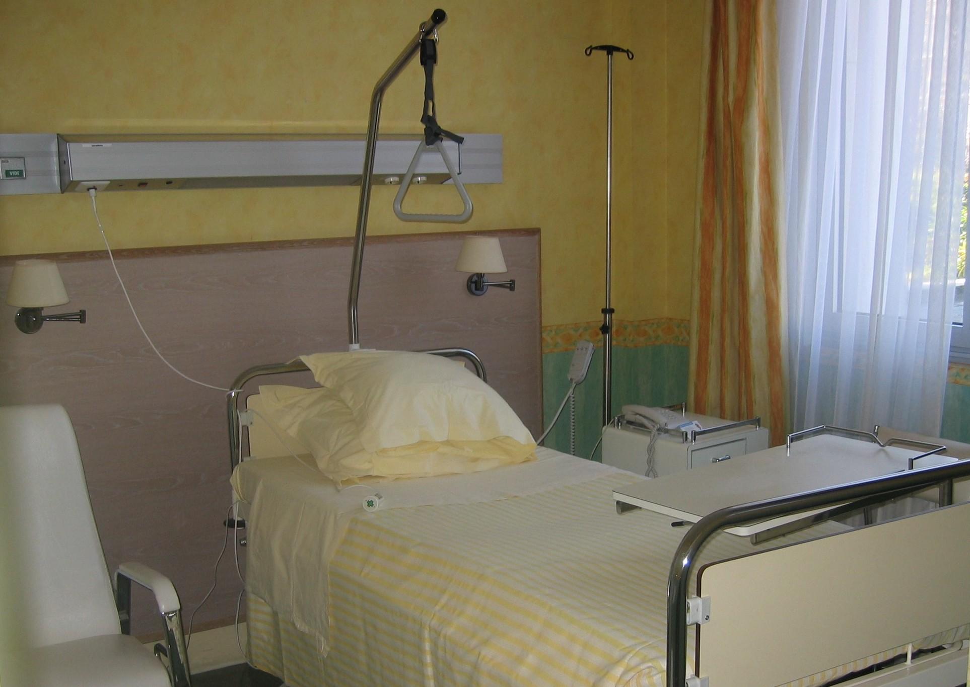 varices et chirurgie une clinique dot 233 e d 233 quipements de pointe